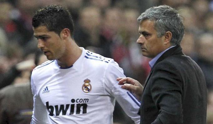 Az MU győztes meccsen beszélt arról Mourinho, kell-e neki Ronaldo