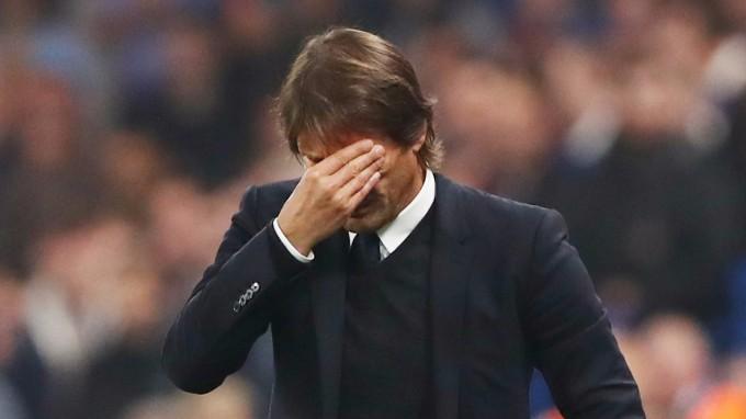 Chelsea: megvan Conte utódja