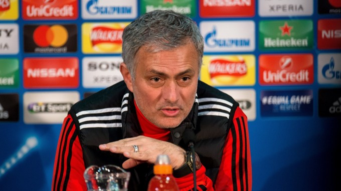 Mourinho megmondta, ki a valaha volt legrosszabb edző Angliában