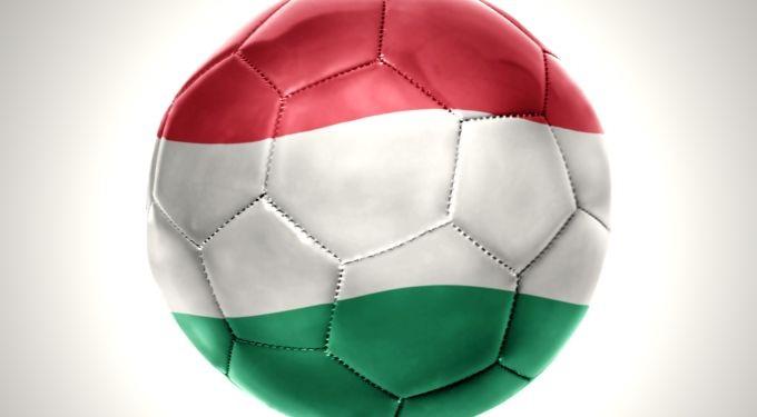 Európa-bajnokságot rendezhet Magyarország!