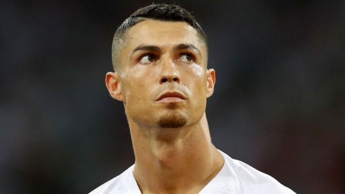 Ronaldo válaszolt a Juventus ajánlatára