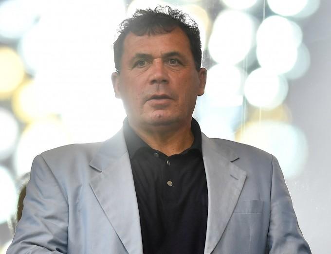 Segít-e a Real Madrid edzője bentmaradni a Kisvárdának?