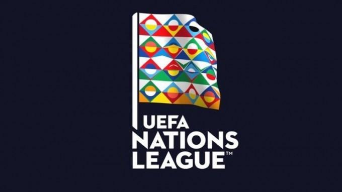 Nemzetek Ligája: idegenben verték a spanyolokat az angolok