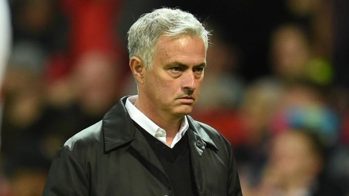 Mourinho visszatér?