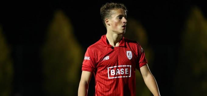 Óriási meglepetés: belga válogatottat igazolt a Fradi!