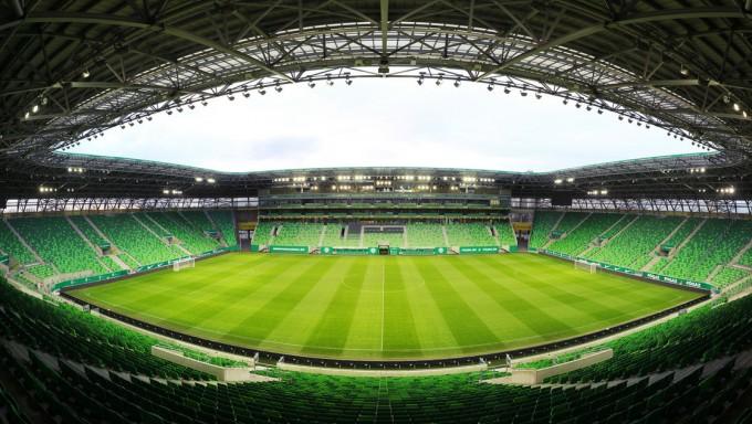 Élő közvetítés és a gólok története a 15. forduló szombati meccseiről