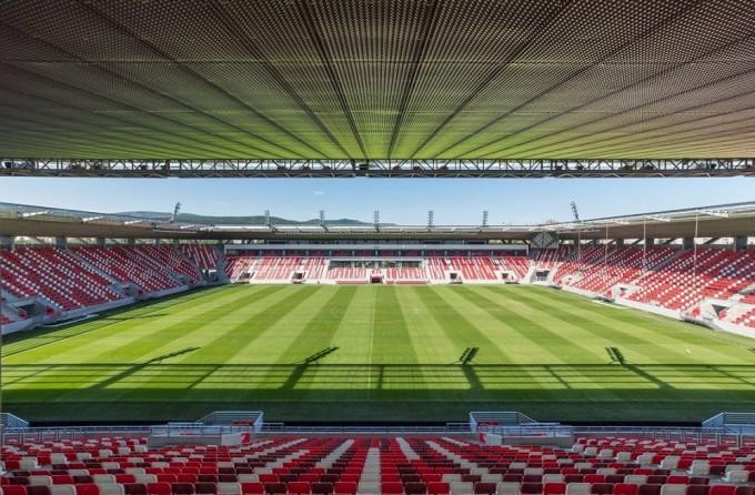 Élő közvetítés és a gólok története a 27. forduló mérkőzéseiről - videók