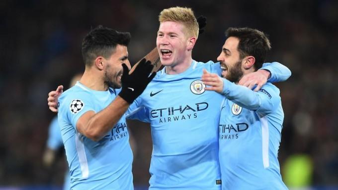 Reakciók a Juve-Tottenham és a Basel-City BL-meccsekről