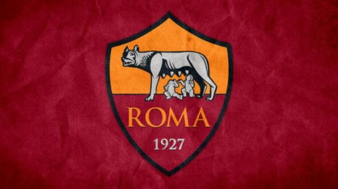 Messit és Tottit felhasználva szólt be a Roma a Juvénak és Ronaldónak