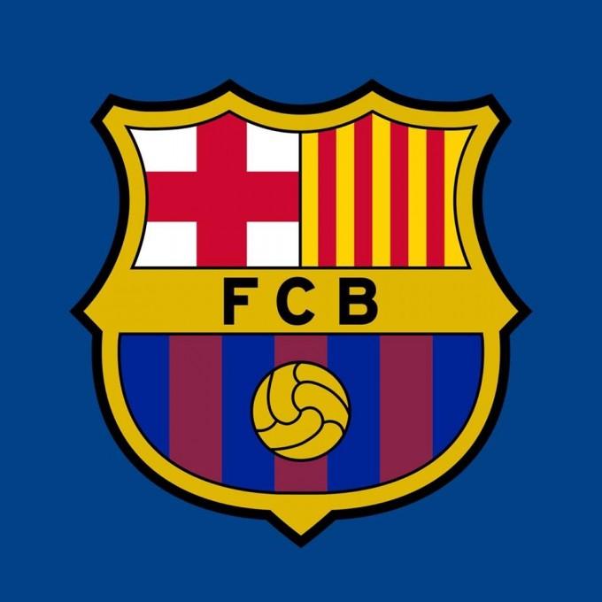 Két igazolás a Barcelonánál