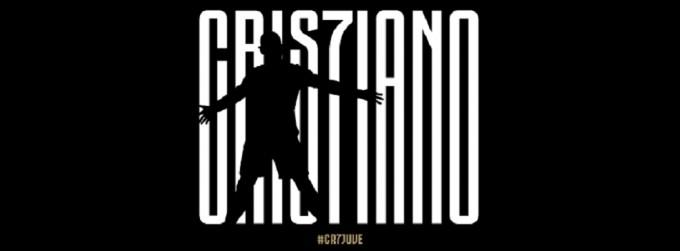 Ronaldo precíz üzenete a Juve fanatikusainak