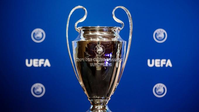 Újabb őrült ötlet a BL-ről, tényleg megbolondult az UEFA?