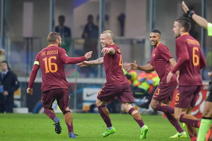 A Roma nem adott engedélyt az európai kalandra az Internek