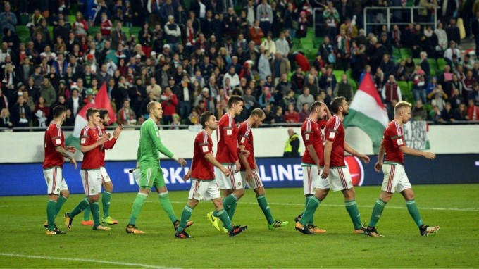 Őrület: magyar válogatott lehet a német csapatkapitány!