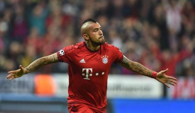 Megsérült a Bayern válogatottja, kihagyjatja a Real elleni elődöntőt is