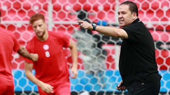 Vb: újabb válogatottnál lesz kapitánycsere