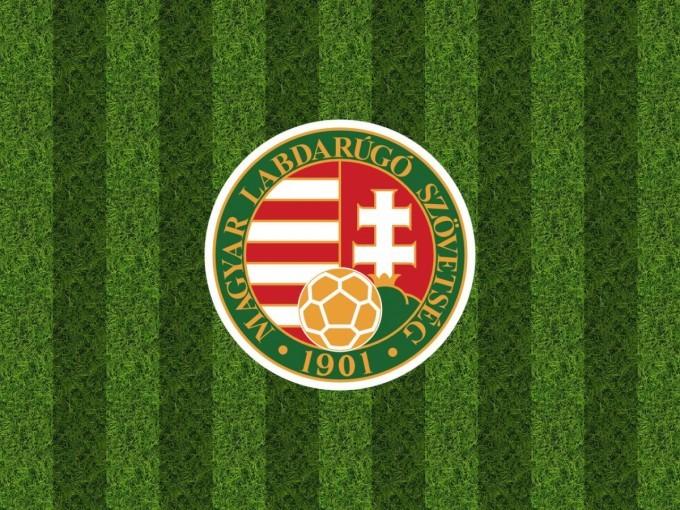 Magyar Kupa: ezeket a meccseket adja a TV