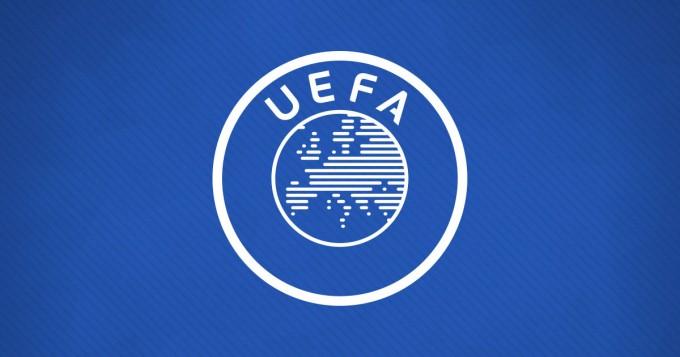 Kemény változások lesznek az európai kupasorozatokban