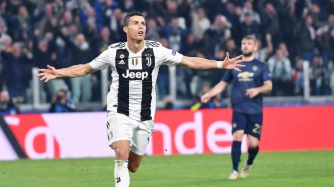 Minden volt, csak nem elismerő, amit Ronaldo mondott az MU-ról