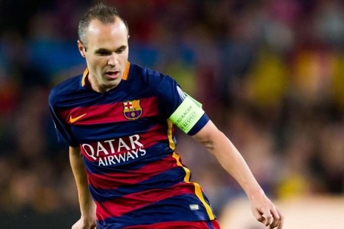 """A Barca ikonja a """"világ"""" összes pénzére mondott nemet"""