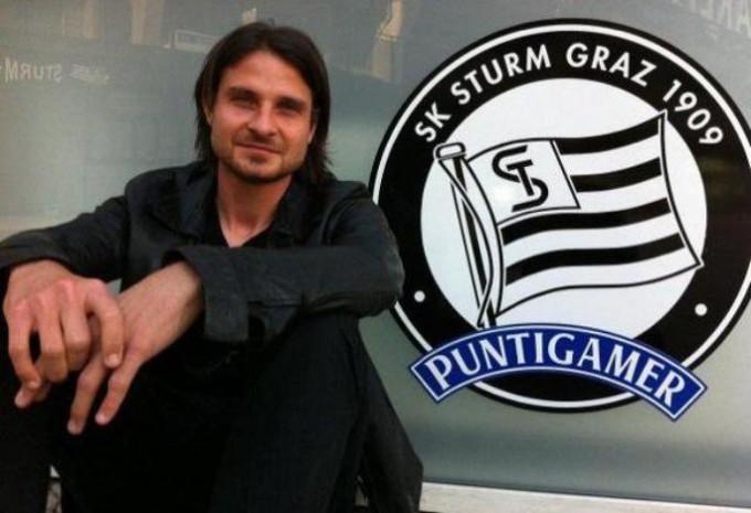 Szabics Imrét a legendái közé emeli a 108 éves klub