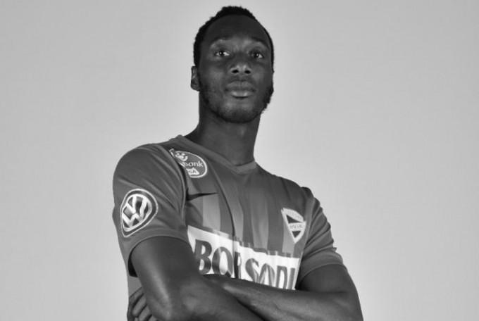 Gyász: egykori csapattársai így emlékeznek a megölt DVTK-játékosra