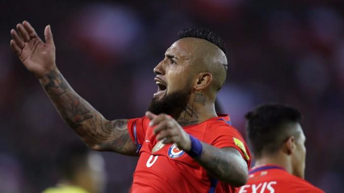 Fontos bejelentést tett a félreértés után a chilei sztár