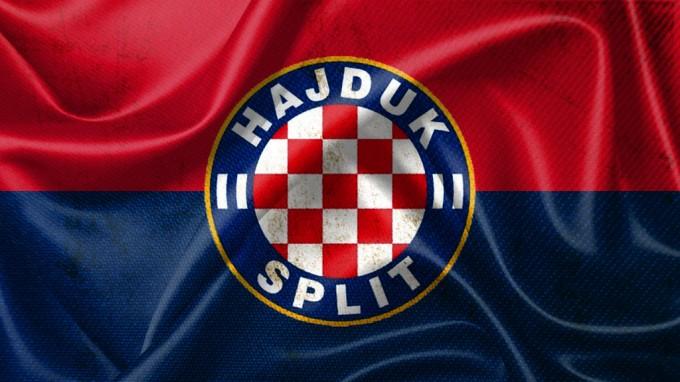A Hajduk Split vendége is lesz az NB III-as csapat