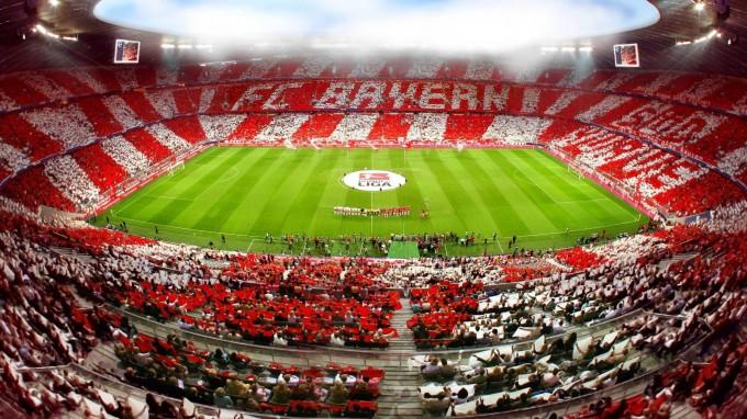 Nem lehet szórakozni a szurkolókkal - Bayern-fanok tarthatják a markukat