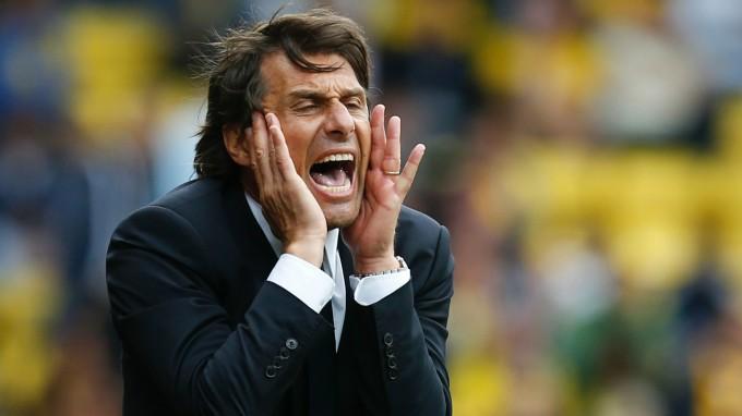 Eldőlt a Chelsea edzőjének a sorsa?
