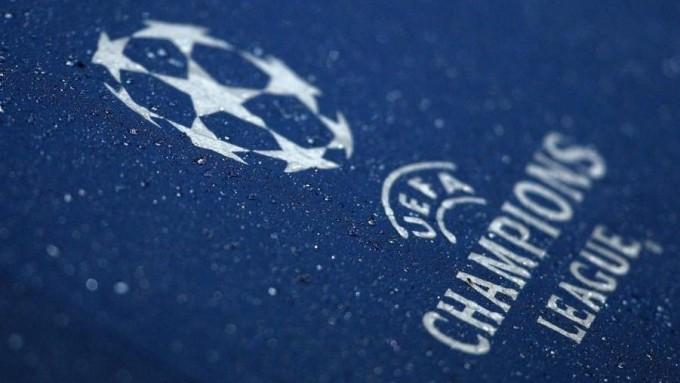 A BL mára maradt egyetlen kérdése: Barca vagy Chelsea?