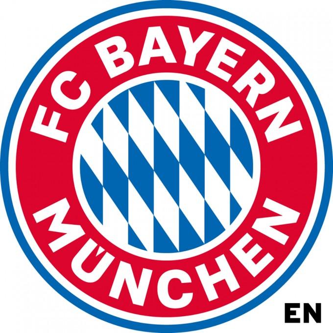 Világsztárt nevezhetett a Bayern a kupadöntőre