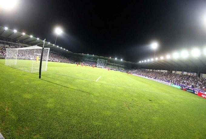 Elismerő, mit nyilatkozott a Sevilla mestere az Újpestről