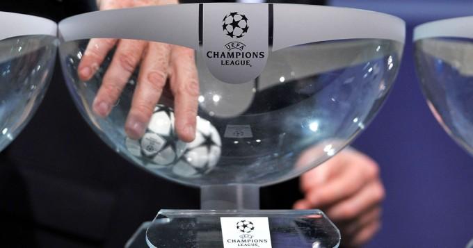 Nemzetközi kupa: ezeket a csapatokat kaphatja a Vidi