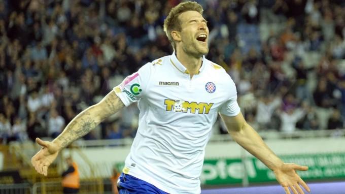 Tiszta vizet öntöttek a pohárba Futács miatt a Hajduknál