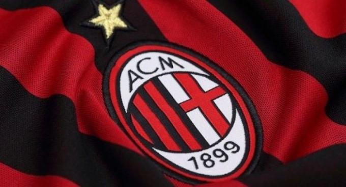 Arsenal: két játékos menne az igazgatóval a Milanhoz