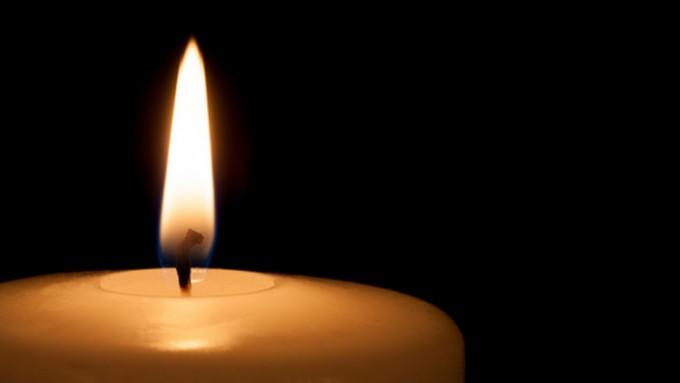 Megvan az elhunyt csornai focista temetésének az időpontja