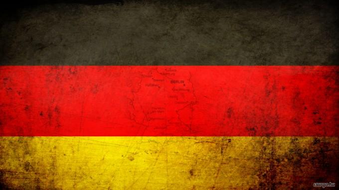 Parádés retro meze lesz a német válogatottnak a vb-n - fotó