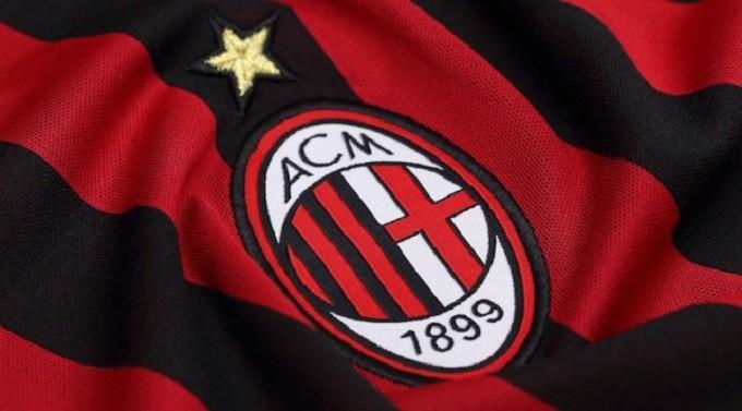 Komoly változás lesz a Milannál