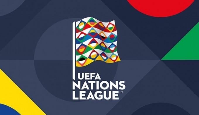 Magyarország-Görögország: kezdőcsapatok