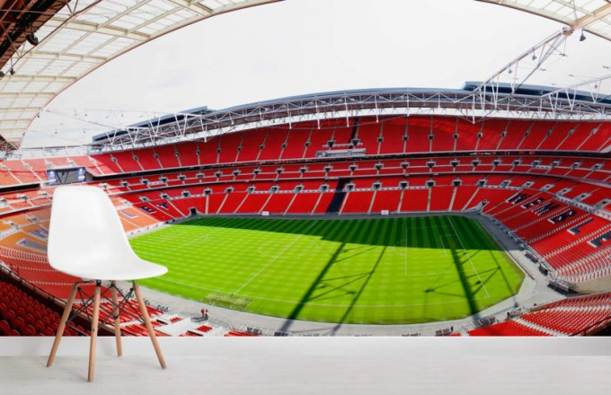 Eldőlt a Wembley sorsa