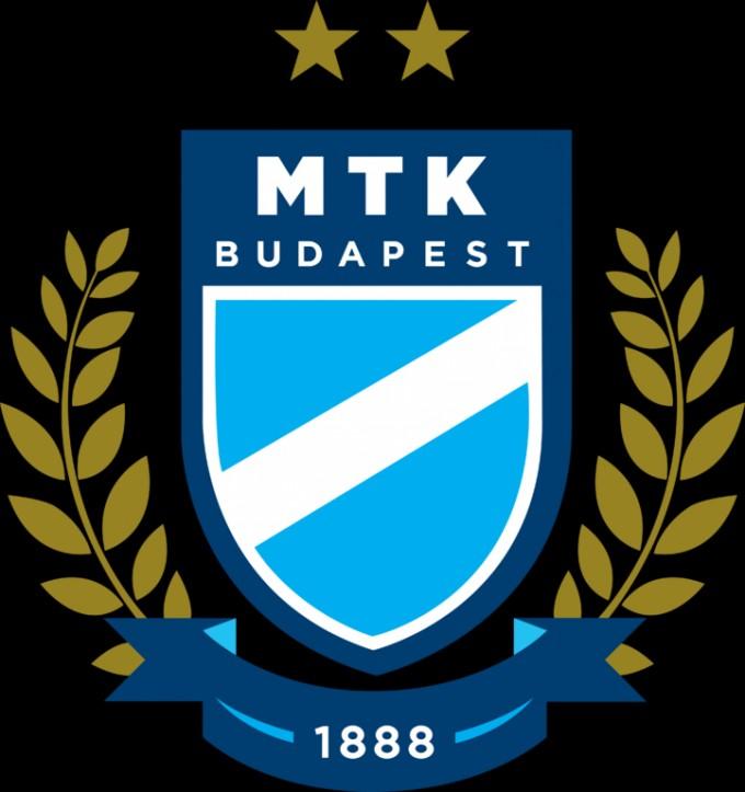 130 – ünnepelt az MTK Ultras