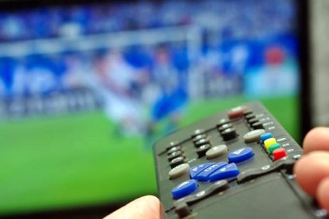 Pénteki foci: újra pályán az MTK