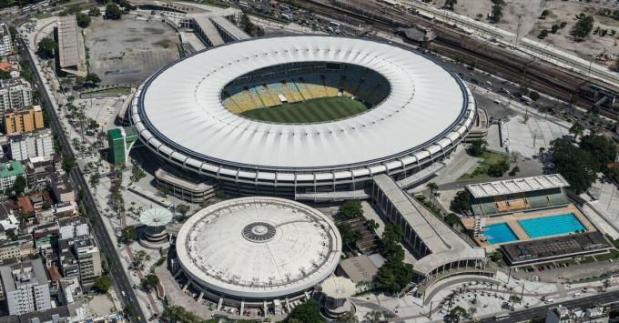 Elsírjuk magunkat: mi történt a világ legjobb stadionjával? KÉPGALÉRIA