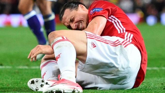 Beszámoló a csütörtöki Európa Liga-meccsekről