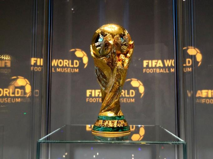Hoppá: ez a két ország közösen rendezhet világbajnokságot!