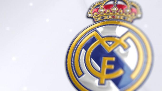 Kulcsemberével hosszabbított a Real Madrid