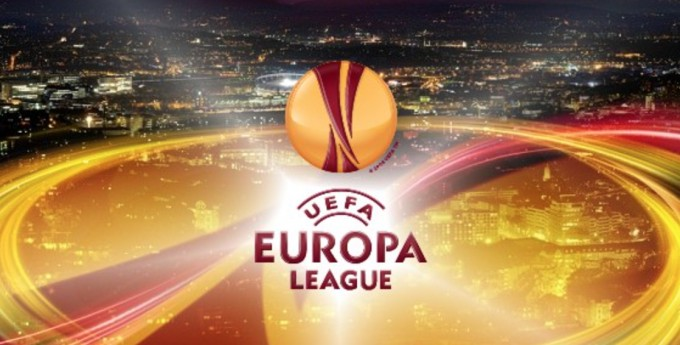 Magyarokkal kezdődik az Európa-liga, itt a teljes program