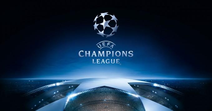 Döbbenetes Real Madrid-fölény az UEFA álomcsapatában
