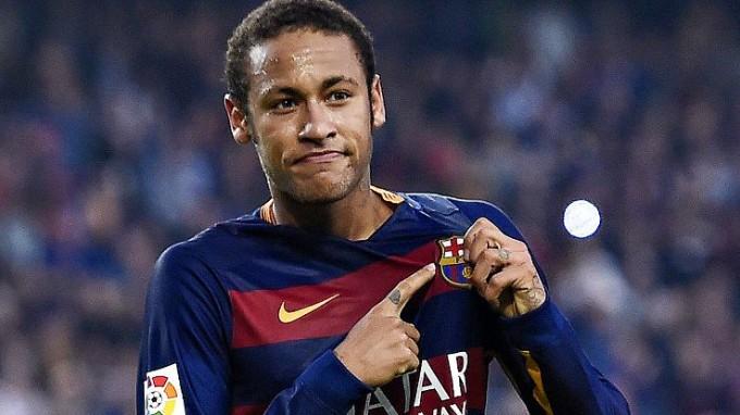 Neymar vs. Barcelona: 40 millióról döntöttek